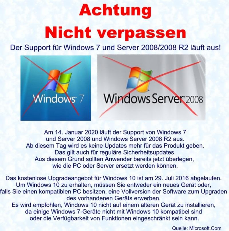 Windows-Out3